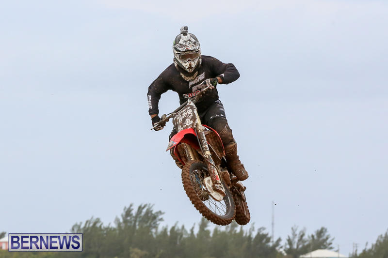 Motocross-Bermuda-January-17-2016-165