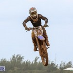 Motocross Bermuda, January 17 2016-166
