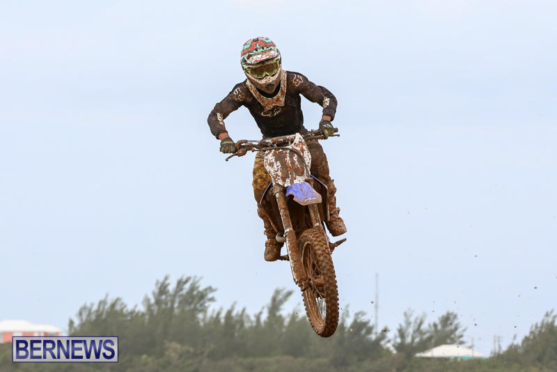 Motocross-Bermuda-January-17-2016-166