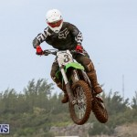 Motocross Bermuda, January 17 2016-167
