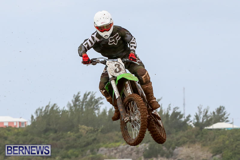 Motocross-Bermuda-January-17-2016-167