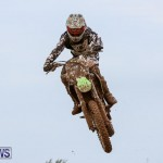 Motocross Bermuda, January 17 2016-168