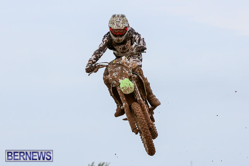Motocross-Bermuda-January-17-2016-168