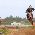 Motocross Bermuda, January 17 2016-169