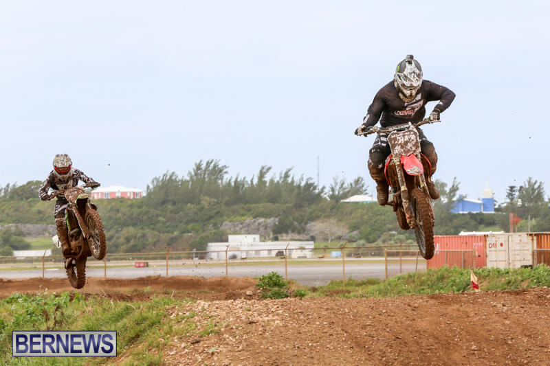 Motocross-Bermuda-January-17-2016-169