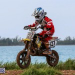 Motocross Bermuda, January 17 2016-17