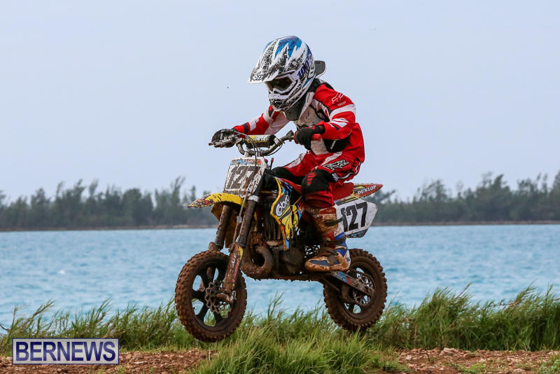 Motocross-Bermuda-January-17-2016-17