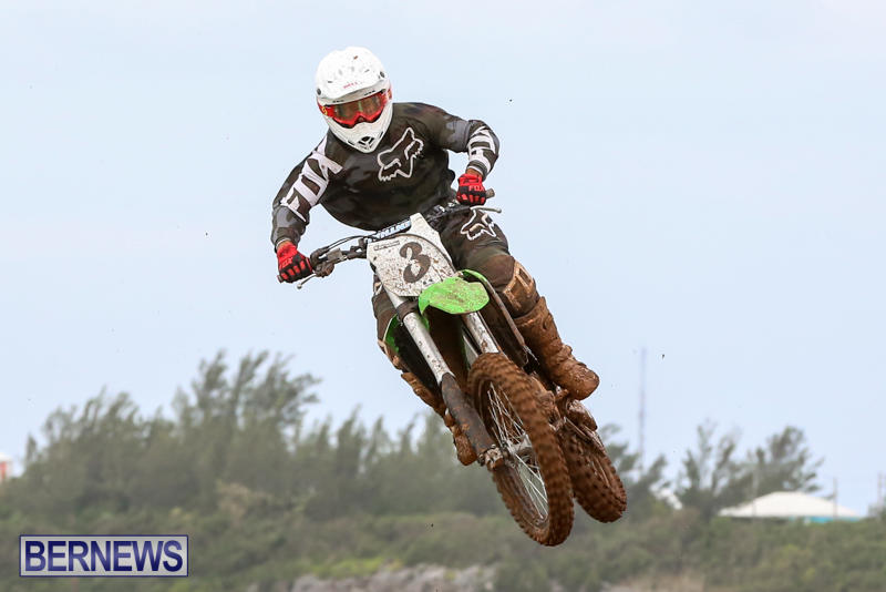 Motocross-Bermuda-January-17-2016-170