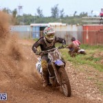 Motocross Bermuda, January 17 2016-171