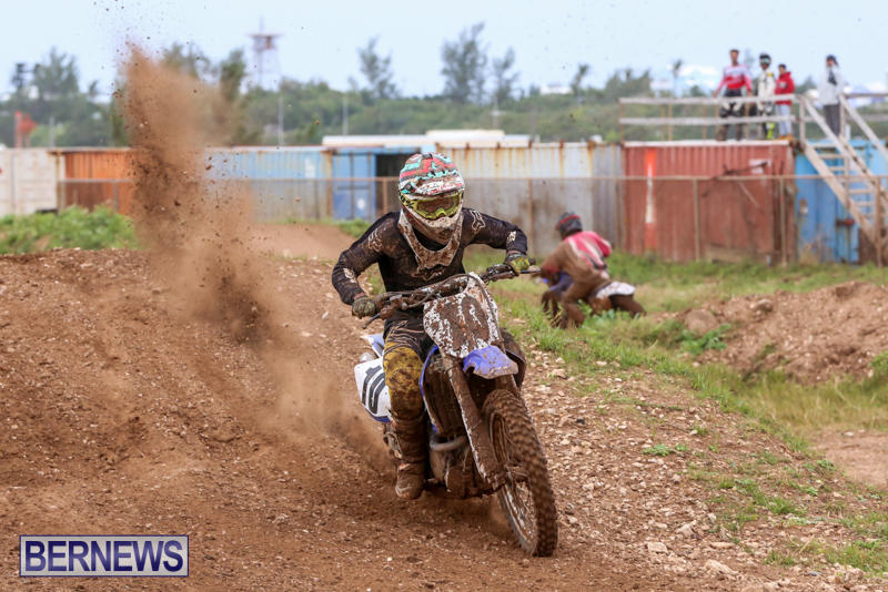Motocross-Bermuda-January-17-2016-171