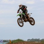Motocross Bermuda, January 17 2016-172