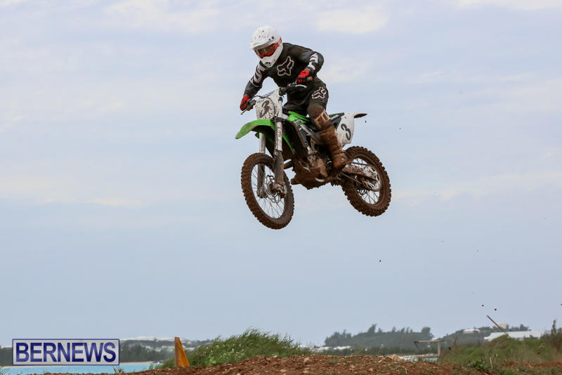 Motocross-Bermuda-January-17-2016-172