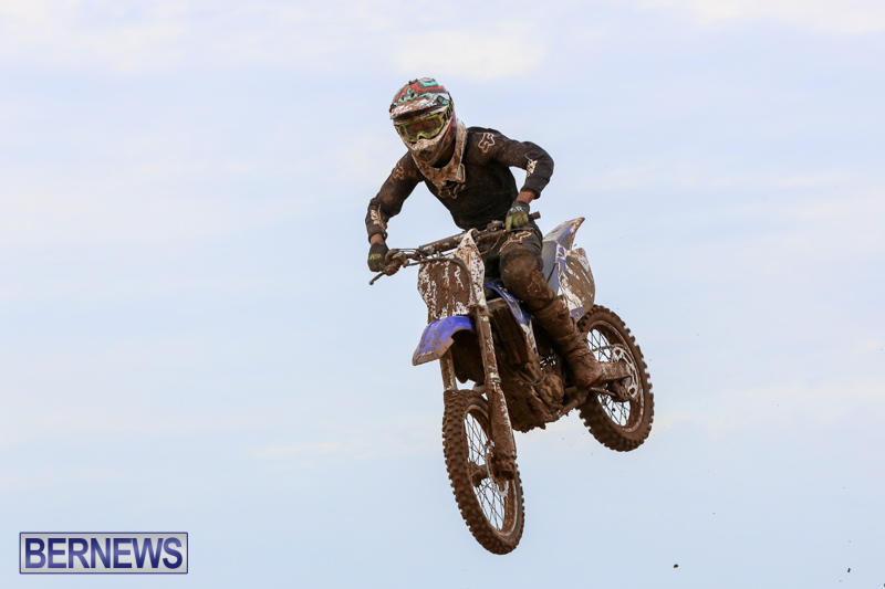 Motocross-Bermuda-January-17-2016-173