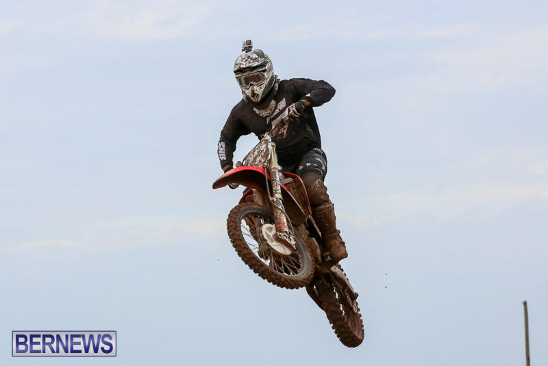 Motocross-Bermuda-January-17-2016-174