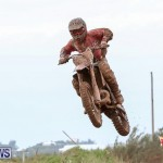 Motocross Bermuda, January 17 2016-175