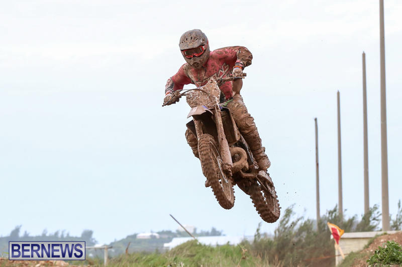 Motocross-Bermuda-January-17-2016-175