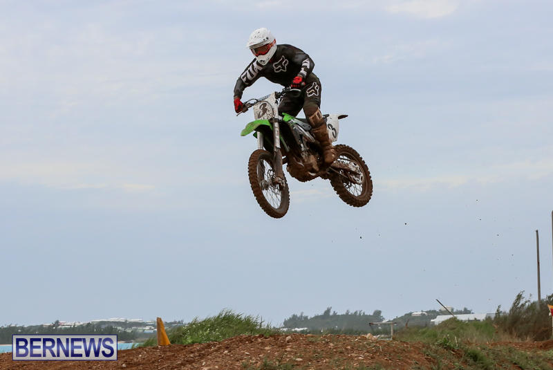 Motocross-Bermuda-January-17-2016-176