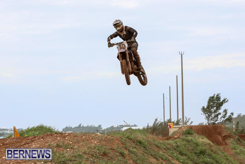 Motocross-Bermuda-January-17-2016-177