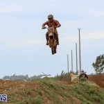 Motocross Bermuda, January 17 2016-178