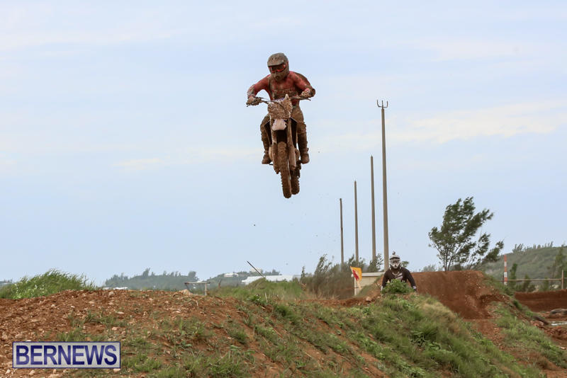 Motocross-Bermuda-January-17-2016-178