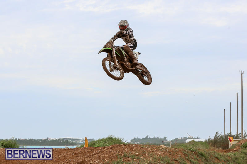 Motocross-Bermuda-January-17-2016-179