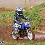 Motocross Bermuda, January 17 2016-18