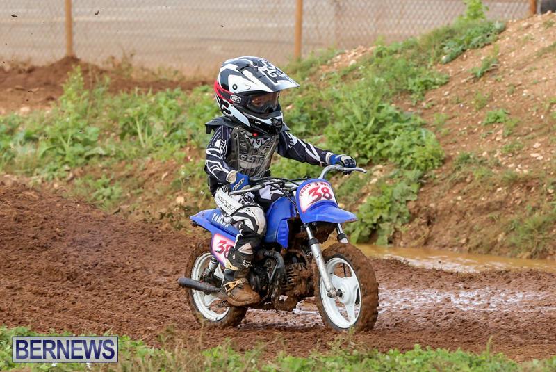Motocross-Bermuda-January-17-2016-18