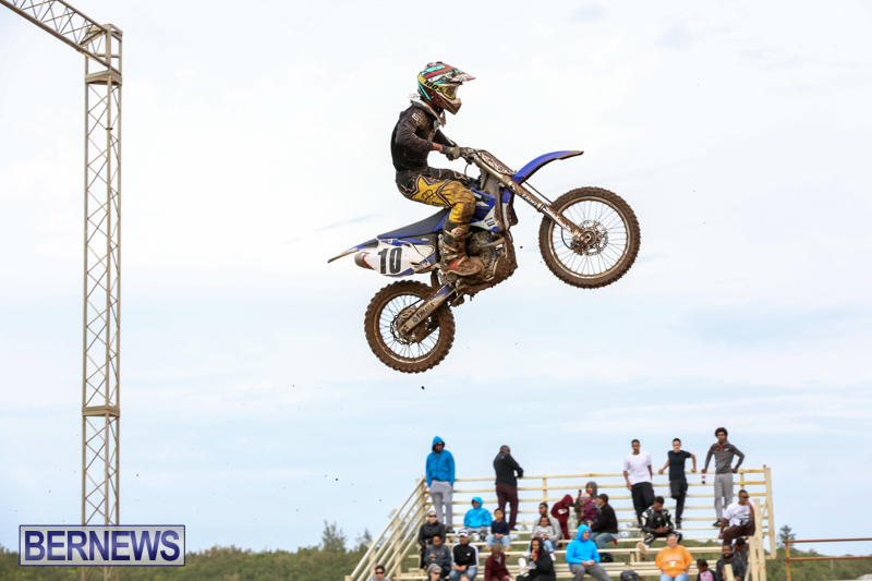 Motocross-Bermuda-January-17-2016-180