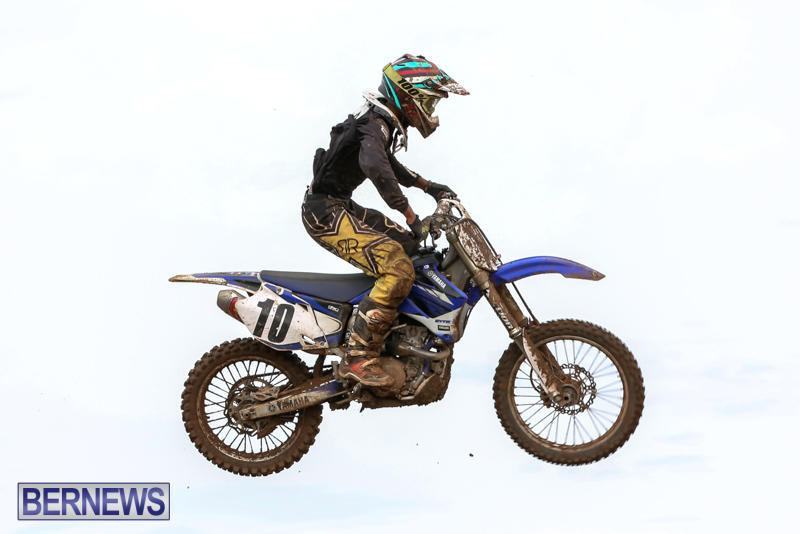 Motocross-Bermuda-January-17-2016-181