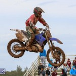 Motocross Bermuda, January 17 2016-182