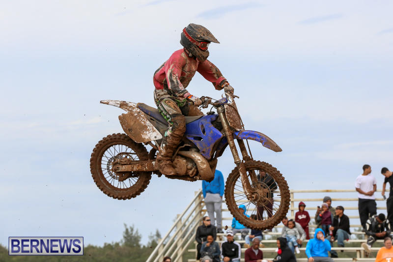 Motocross-Bermuda-January-17-2016-182
