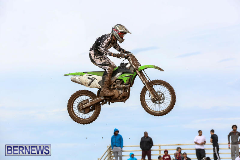 Motocross-Bermuda-January-17-2016-184