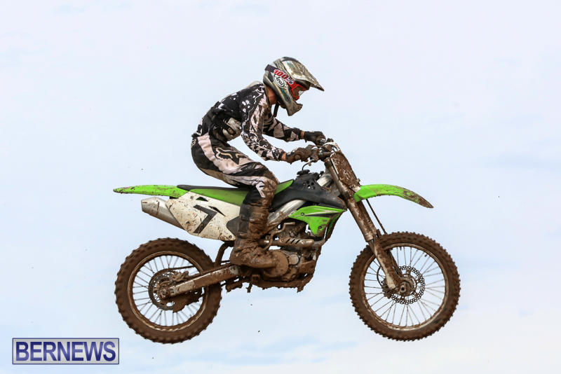 Motocross-Bermuda-January-17-2016-185