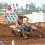 Motocross Bermuda, January 17 2016-186