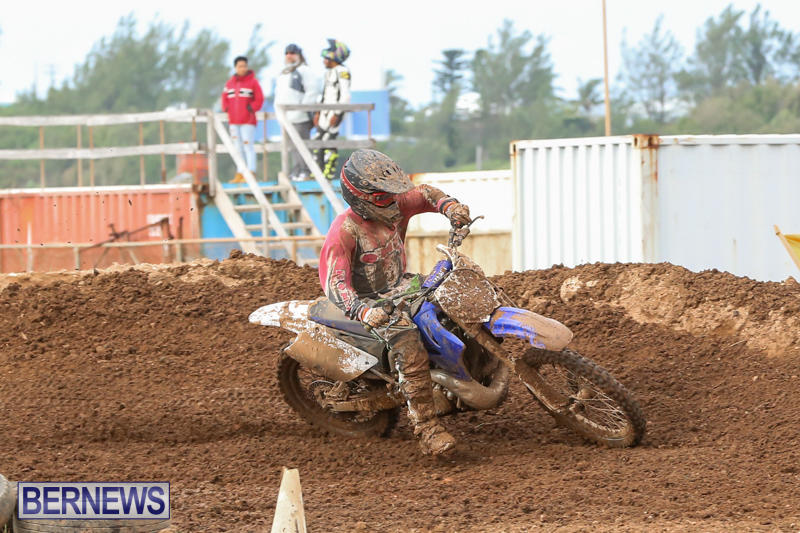 Motocross-Bermuda-January-17-2016-186