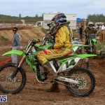 Motocross Bermuda, January 17 2016-187