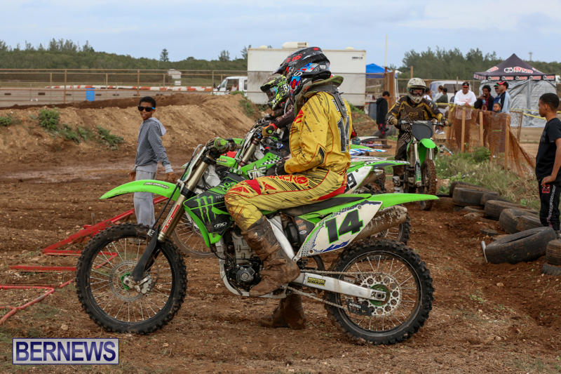 Motocross-Bermuda-January-17-2016-187