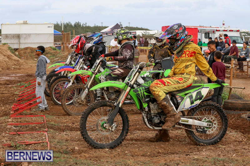 Motocross-Bermuda-January-17-2016-188
