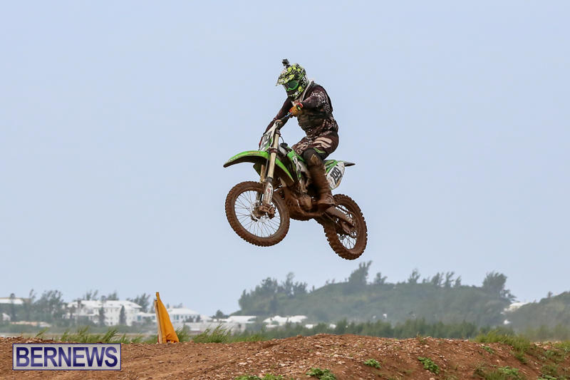 Motocross-Bermuda-January-17-2016-189