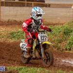 Motocross Bermuda, January 17 2016-19
