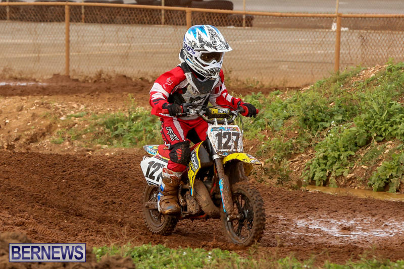 Motocross-Bermuda-January-17-2016-19