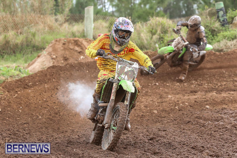 Motocross-Bermuda-January-17-2016-190