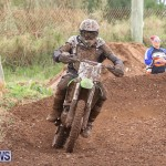 Motocross Bermuda, January 17 2016-191