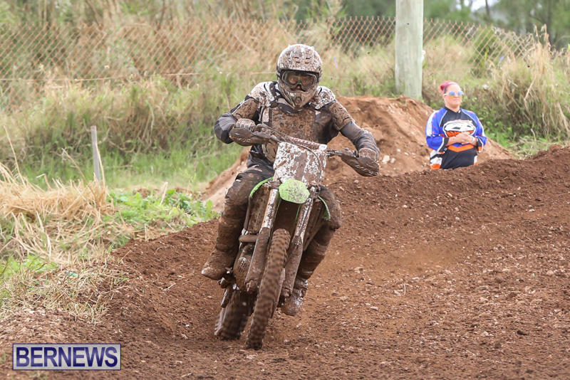 Motocross-Bermuda-January-17-2016-191