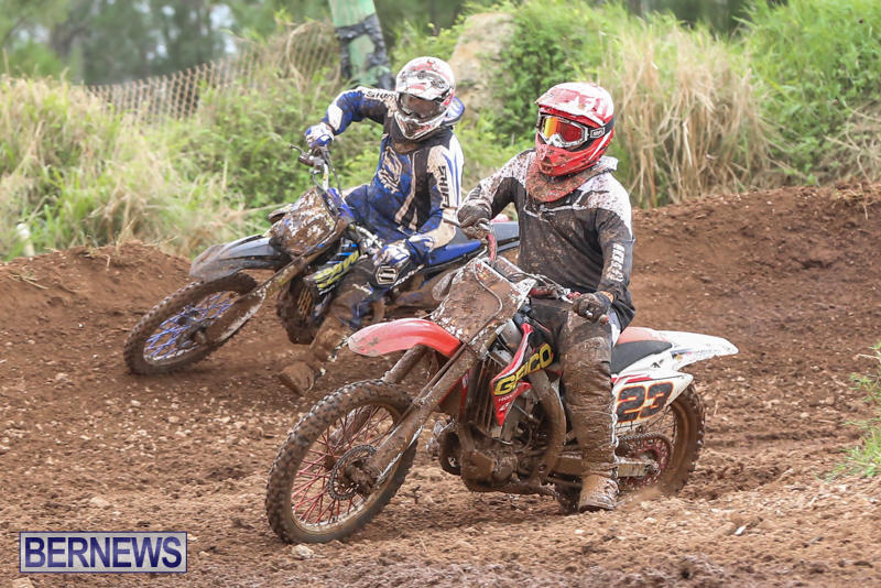 Motocross-Bermuda-January-17-2016-192