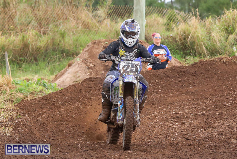 Motocross-Bermuda-January-17-2016-194