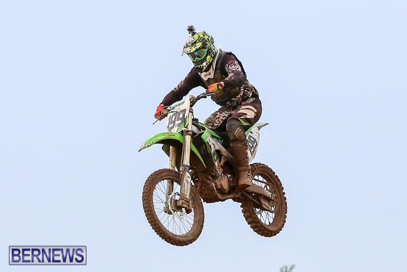 Motocross-Bermuda-January-17-2016-195