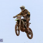Motocross Bermuda, January 17 2016-196
