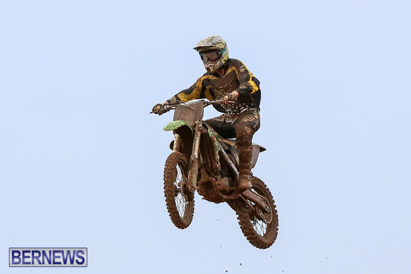 Motocross-Bermuda-January-17-2016-196