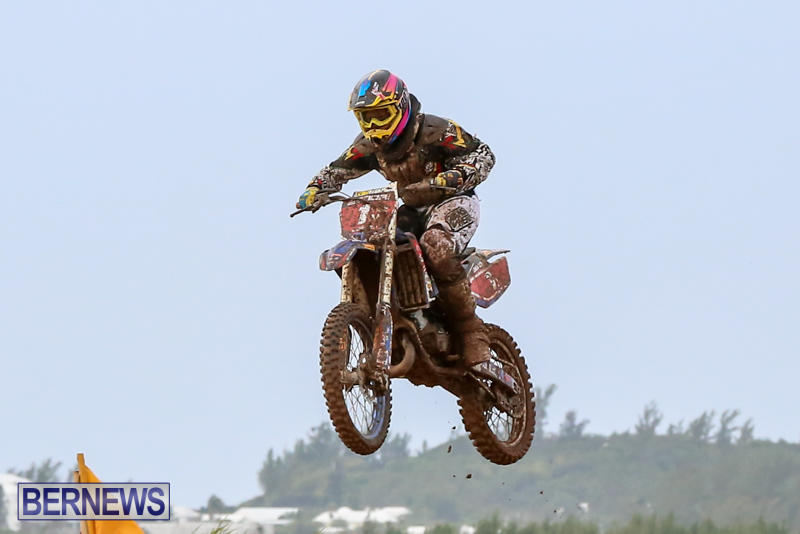 Motocross-Bermuda-January-17-2016-197